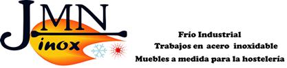 JMN INOX MOBILIARIO PARA HOSTELERIA, S.L.